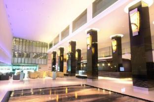 /es-es/swiss-belhotel-mangga-besar/hotel/jakarta-id.html?asq=jGXBHFvRg5Z51Emf%2fbXG4w%3d%3d