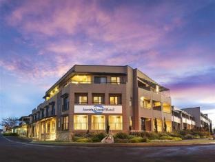 /cs-cz/aurora-ozone-hotel/hotel/kangaroo-island-au.html?asq=jGXBHFvRg5Z51Emf%2fbXG4w%3d%3d