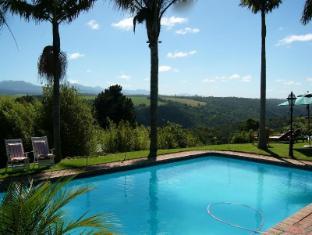 /cs-cz/hildesheim-guest-house/hotel/wilderness-za.html?asq=jGXBHFvRg5Z51Emf%2fbXG4w%3d%3d