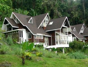 /ar-ae/poring-hot-spring-nature-reserve-resort/hotel/kinabalu-national-park-my.html?asq=jGXBHFvRg5Z51Emf%2fbXG4w%3d%3d