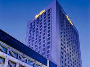 /cs-cz/grand-blue-wave-hotel-shah-alam/hotel/shah-alam-my.html?asq=jGXBHFvRg5Z51Emf%2fbXG4w%3d%3d