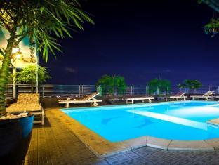 /ja-jp/the-summer-hotel-nha-trang/hotel/nha-trang-vn.html?asq=jGXBHFvRg5Z51Emf%2fbXG4w%3d%3d