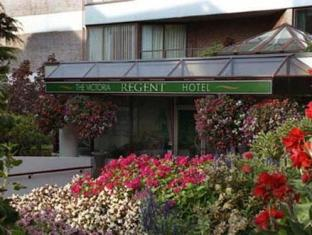 /ar-ae/victoria-regent-waterfront-hotel-suites/hotel/victoria-bc-ca.html?asq=jGXBHFvRg5Z51Emf%2fbXG4w%3d%3d
