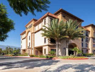 /da-dk/four-points-by-sheraton-ontariorancho-cucamonga/hotel/rancho-cucamonga-ca-us.html?asq=jGXBHFvRg5Z51Emf%2fbXG4w%3d%3d
