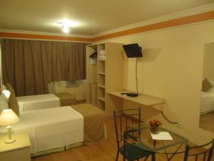 /ar-ae/harbor-self-buriti-hotel/hotel/campo-grande-br.html?asq=jGXBHFvRg5Z51Emf%2fbXG4w%3d%3d