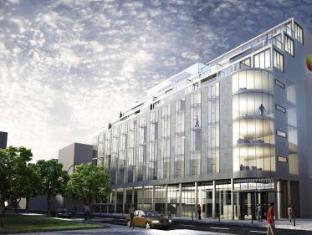 /ar-ae/comfort-hotel-union-brygge/hotel/drammen-no.html?asq=jGXBHFvRg5Z51Emf%2fbXG4w%3d%3d