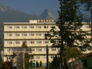 /zh-hk/hotel-palace/hotel/vysoke-tatry-sk.html?asq=jGXBHFvRg5Z51Emf%2fbXG4w%3d%3d