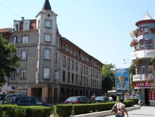 /et-ee/guest-house-elite-palace/hotel/plovdiv-bg.html?asq=jGXBHFvRg5Z51Emf%2fbXG4w%3d%3d