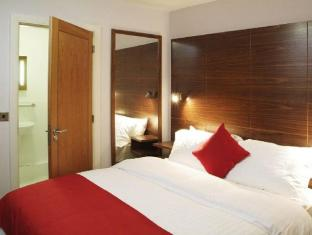 /et-ee/international-inn-serviced-apartments/hotel/liverpool-gb.html?asq=jGXBHFvRg5Z51Emf%2fbXG4w%3d%3d