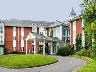 /da-dk/arden-hotel-and-leisure-club/hotel/birmingham-gb.html?asq=jGXBHFvRg5Z51Emf%2fbXG4w%3d%3d