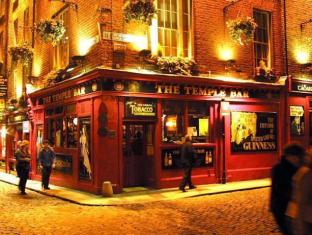 /it-it/barnacles-temple-bar/hotel/dublin-ie.html?asq=jGXBHFvRg5Z51Emf%2fbXG4w%3d%3d