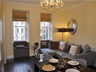 /ms-my/stay-edinburgh-city-apartments-royal-mile/hotel/edinburgh-gb.html?asq=jGXBHFvRg5Z51Emf%2fbXG4w%3d%3d