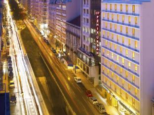 /es-es/hf-fenix-urban-hotel/hotel/lisbon-pt.html?asq=jGXBHFvRg5Z51Emf%2fbXG4w%3d%3d
