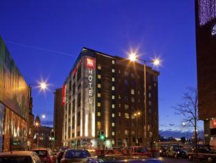 /ca-es/ibis-belfast-city-centre-hotel/hotel/belfast-gb.html?asq=jGXBHFvRg5Z51Emf%2fbXG4w%3d%3d