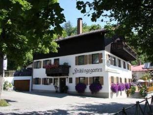 /it-it/hotel-restaurant-fruhlingsgarten/hotel/fussen-de.html?asq=jGXBHFvRg5Z51Emf%2fbXG4w%3d%3d