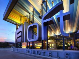 /bg-bg/aloft-nashvillecool-springs/hotel/franklin-tn-us.html?asq=jGXBHFvRg5Z51Emf%2fbXG4w%3d%3d