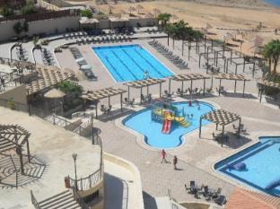 /bg-bg/dead-sea-spa-hotel/hotel/dead-sea-jo.html?asq=jGXBHFvRg5Z51Emf%2fbXG4w%3d%3d