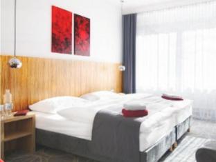 /es-es/cityherberge/hotel/dresden-de.html?asq=jGXBHFvRg5Z51Emf%2fbXG4w%3d%3d