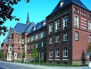 /th-th/collegium-leoninum/hotel/bonn-de.html?asq=jGXBHFvRg5Z51Emf%2fbXG4w%3d%3d