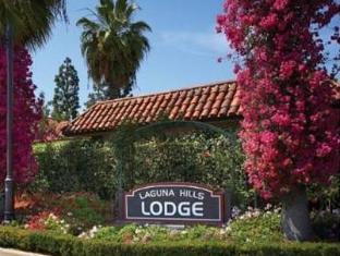 /cs-cz/laguna-hills-lodge-irvine-spectrum/hotel/laguna-hills-ca-us.html?asq=jGXBHFvRg5Z51Emf%2fbXG4w%3d%3d