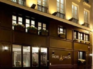 Hotel Caron