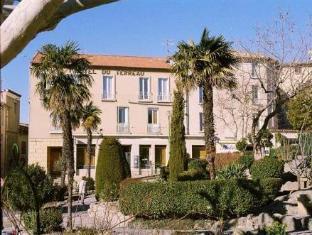 /bg-bg/logis-hotel-du-terreau/hotel/manosque-fr.html?asq=jGXBHFvRg5Z51Emf%2fbXG4w%3d%3d