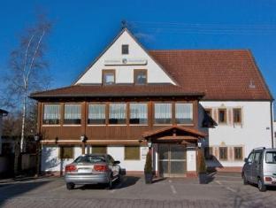 /pt-br/hotel-hallbergerhof/hotel/hallbergmoos-de.html?asq=jGXBHFvRg5Z51Emf%2fbXG4w%3d%3d