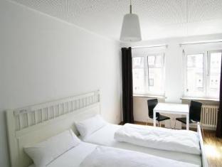 /et-ee/ubernacht-hostel/hotel/augsburg-de.html?asq=jGXBHFvRg5Z51Emf%2fbXG4w%3d%3d
