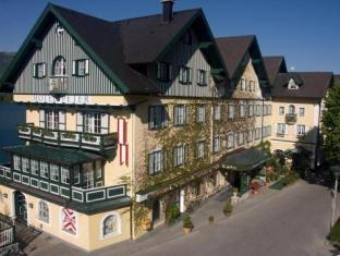 /es-ar/hotel-peter/hotel/st-wolfgang-im-salzkammergut-at.html?asq=jGXBHFvRg5Z51Emf%2fbXG4w%3d%3d