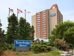 /ms-my/travelodge-hotel-toronto-airport/hotel/toronto-on-ca.html?asq=jGXBHFvRg5Z51Emf%2fbXG4w%3d%3d