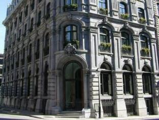 /bg-bg/hotel-gault/hotel/montreal-qc-ca.html?asq=jGXBHFvRg5Z51Emf%2fbXG4w%3d%3d