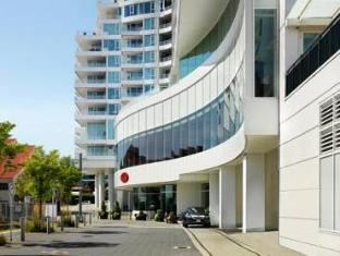 /it-it/pinnacle-hotel-at-the-pier/hotel/vancouver-bc-ca.html?asq=jGXBHFvRg5Z51Emf%2fbXG4w%3d%3d