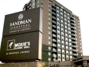 /lv-lv/sandman-signature-toronto-airport-hotel/hotel/toronto-on-ca.html?asq=jGXBHFvRg5Z51Emf%2fbXG4w%3d%3d