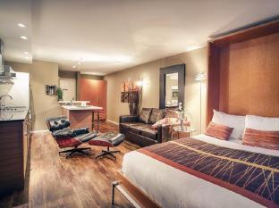 /lv-lv/nuvo-hotel-suites/hotel/calgary-ab-ca.html?asq=jGXBHFvRg5Z51Emf%2fbXG4w%3d%3d