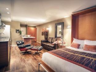 /bg-bg/nuvo-hotel-suites/hotel/calgary-ab-ca.html?asq=jGXBHFvRg5Z51Emf%2fbXG4w%3d%3d