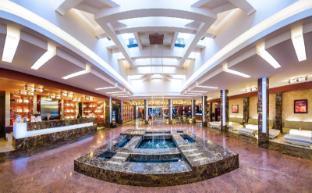 /sv-se/grand-majestic-plaza-hotel/hotel/prague-cz.html?asq=jGXBHFvRg5Z51Emf%2fbXG4w%3d%3d