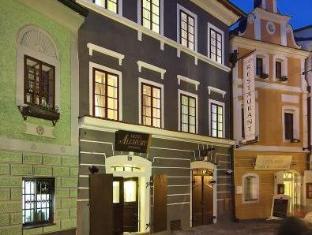 /nl-nl/hotel-edward-kelly/hotel/cesky-krumlov-cz.html?asq=jGXBHFvRg5Z51Emf%2fbXG4w%3d%3d