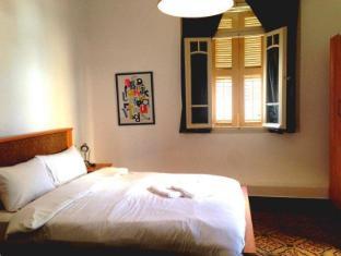 /ar-ae/eden-hotel/hotel/haifa-il.html?asq=jGXBHFvRg5Z51Emf%2fbXG4w%3d%3d