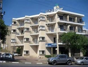 /fi-fi/berger-hotel/hotel/tiberias-il.html?asq=jGXBHFvRg5Z51Emf%2fbXG4w%3d%3d