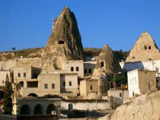 /vi-vn/aydinli-cave-hotel/hotel/goreme-tr.html?asq=jGXBHFvRg5Z51Emf%2fbXG4w%3d%3d