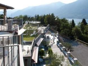 /et-ee/borgo-le-terrazze/hotel/bellagio-it.html?asq=jGXBHFvRg5Z51Emf%2fbXG4w%3d%3d