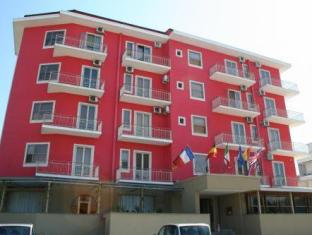 /th-th/hotel-carosello/hotel/pontecagnano-it.html?asq=jGXBHFvRg5Z51Emf%2fbXG4w%3d%3d