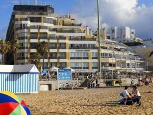 /el-gr/apartamentos-colon-playa/hotel/gran-canaria-es.html?asq=jGXBHFvRg5Z51Emf%2fbXG4w%3d%3d