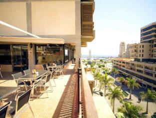 /pt-br/hotel-adonis-plaza/hotel/tenerife-es.html?asq=jGXBHFvRg5Z51Emf%2fbXG4w%3d%3d