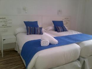 /lt-lt/rk-luz-playa-suites/hotel/gran-canaria-es.html?asq=jGXBHFvRg5Z51Emf%2fbXG4w%3d%3d