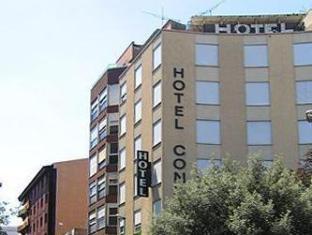 /bg-bg/hotel-condal/hotel/girona-es.html?asq=jGXBHFvRg5Z51Emf%2fbXG4w%3d%3d