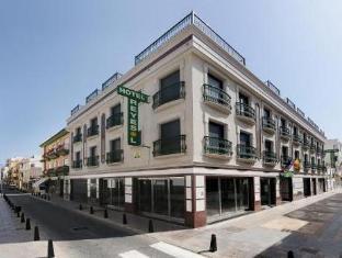 /bg-bg/hotel-reyesol/hotel/fuengirola-es.html?asq=jGXBHFvRg5Z51Emf%2fbXG4w%3d%3d