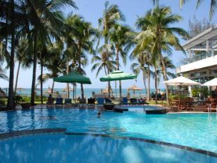 /nb-no/canary-beach-resort/hotel/phan-thiet-vn.html?asq=jGXBHFvRg5Z51Emf%2fbXG4w%3d%3d