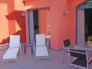 /el-gr/apartamentos-cordial-mogan-valle/hotel/gran-canaria-es.html?asq=jGXBHFvRg5Z51Emf%2fbXG4w%3d%3d