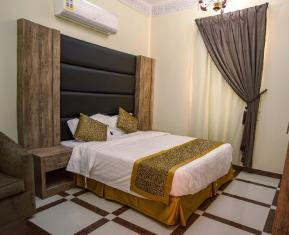 /ca-es/rose-palace/hotel/abha-sa.html?asq=jGXBHFvRg5Z51Emf%2fbXG4w%3d%3d